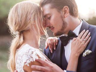 Milco Graziani Wedding Photography 2