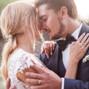 Milco Graziani Wedding Photography 7