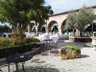 Villa Bongiovanni 4