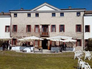 Villa Cavarzerani 2