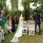 Le nozze di Sami Zanette e Tenuta Polvaro 9