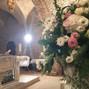Le nozze di Ambra Pamio e Campo Dei Fiori 19