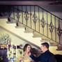Le nozze di Martina Pazzaglia e Villa Relais Reggimenti 7