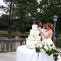 le nozze di Erika Bignami e Artintavola 8