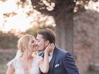 Milco Graziani Wedding Photography 5