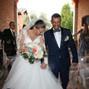 Le nozze di Alex e Ristorante Locanda Cà Matilde 19