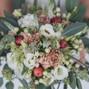 Le nozze di Cristina e Dario Dusio 11
