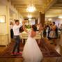 le nozze di Alessandra e Floriano Gambalonga 19