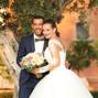 Le nozze di Alex e Ristorante Locanda Cà Matilde 20