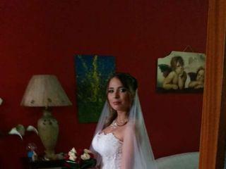 L'Artigiana per la Sposa 2