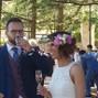 le nozze di Cecilia Forte e Tenuta Monacelle 8