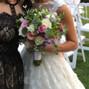 le nozze di Daniela Trazzi e Magia di Fiori 16