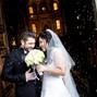 Le nozze di Cristina Mercuri e Magda Moiola 6