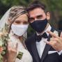 Le nozze di Cristina e Dario Dusio 14