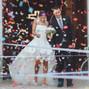 le nozze di Angelo e Domenica e Giacinto Sirbo Fotografo 3