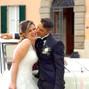 le nozze di Monia Parigi e IDF Studio Fotografico Roberto Capaccioli 9