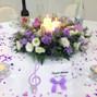 le nozze di Anna Pepe e Vea Resort 9