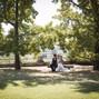 le nozze di Arianna L. e Villa Litta 12