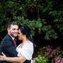 Le nozze di Laura M. e Noemi Belotti Photography 10