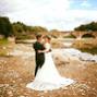 le nozze di Monia Parigi e IDF Studio Fotografico Roberto Capaccioli 11