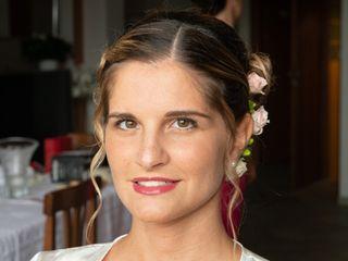 Nadia Martucci 5