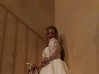 La Sposa di Eugenia 4