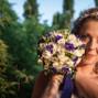 Le nozze di Sara Semonella e M&M Foto&Film 8