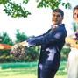 Le nozze di Chiara Z. e Angelo Mazzoncini 10