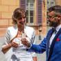 le nozze di Mauro e Palazzo Colleoni 5