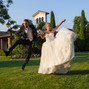 Le nozze di Sara Semonella e M&M Foto&Film 9