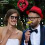 le nozze di Mauro e Palazzo Colleoni 6