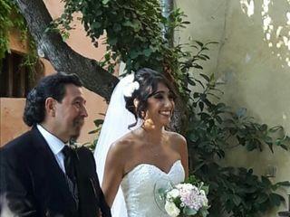 Sandra Balducci Fiori & Eventi 3