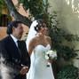 Le nozze di Gloria Taloni e Sandra Balducci Fiori & Eventi 8