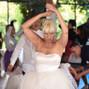 le nozze di Fabio Federico e Augusto Santini Fotografo - Immagilario 8