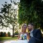 Le nozze di Sara Semonella e M&M Foto&Film 10