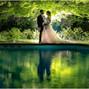 Le nozze di Ilaria e Nicola Da Lio 16