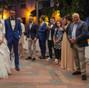 le nozze di Mauro e Palazzo Colleoni 8