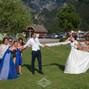 Le nozze di Adriana Berti e Bérmax di Bernardi Bassano 8