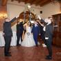 Le nozze di Anna e PM Wedding 16