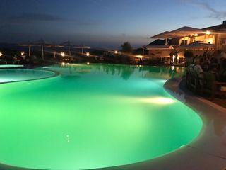 Hotel Parco degli Ulivi 2