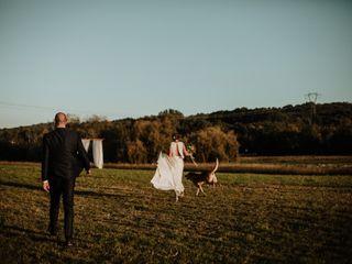 Elisabetta Riccio Wedding 5