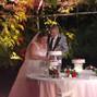 le nozze di Martina Vidoz e Ai tre amici 15