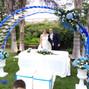 Le nozze di Lucia Gambino e Villa Rigoletto 7