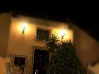 Feudo San Martino 7
