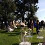 Le nozze di Gloria Taloni e Sandra Balducci Fiori & Eventi 12