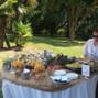 le nozze di Martina Vidoz e Ai tre amici 16