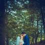 Le nozze di Dani e Dream Lab Team 2