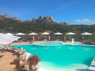 Hotel Parco degli Ulivi 4