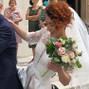 Le nozze di Andrea e Lady Anna 26