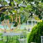Le nozze di Alba e Biafora Resort & SPA 7
